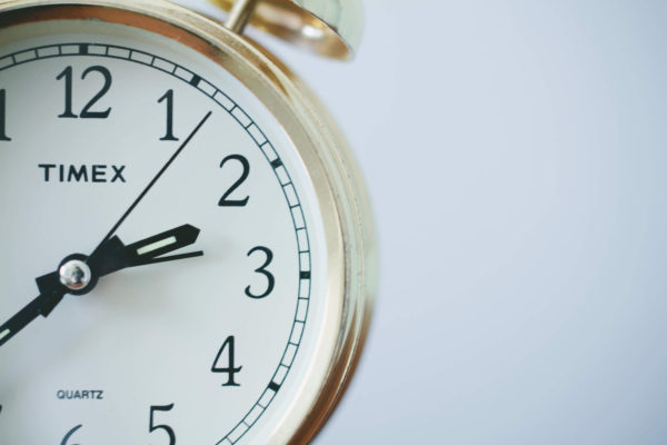 changes to overtime rules