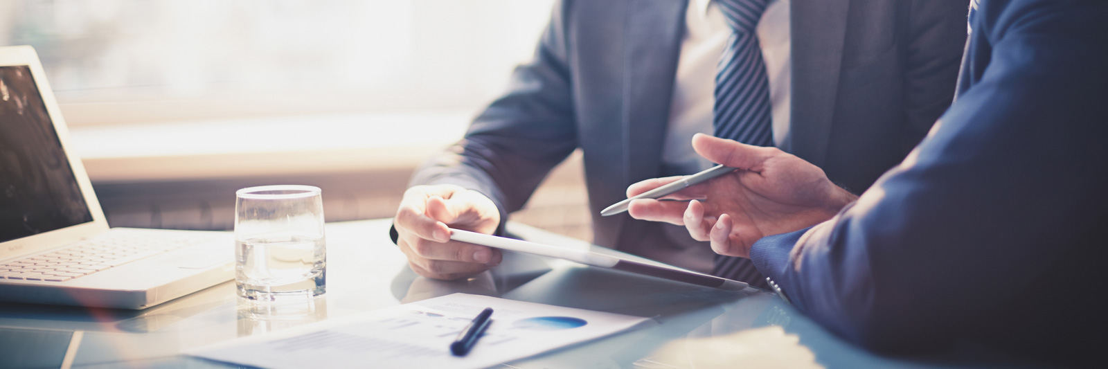 5 Costly Financial Mistakes Every Business Owner Makes