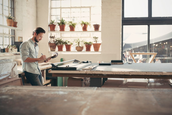Maximize start-up deductions for a new business