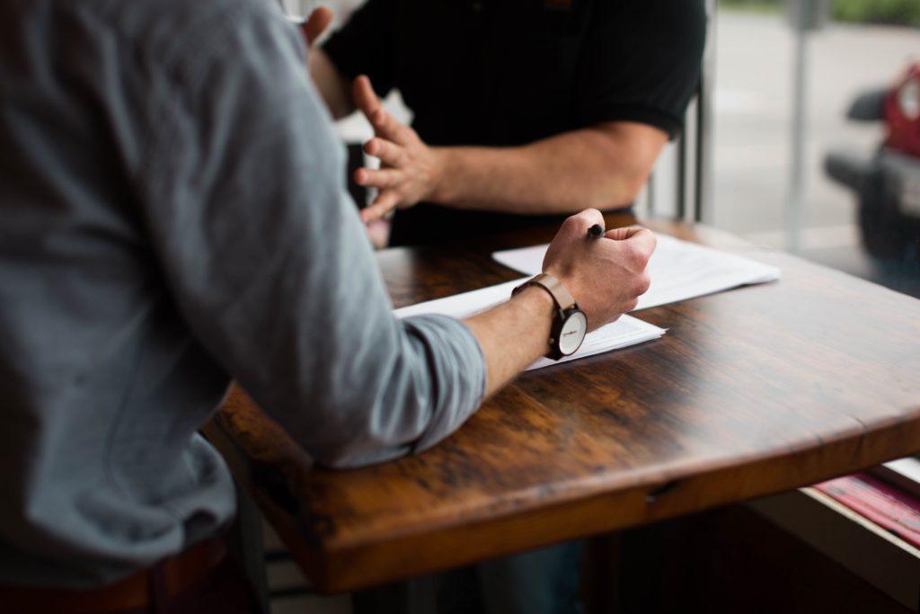 lending-to-contractors