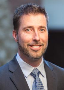 Martin Radetic