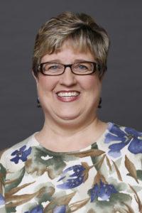 Patricia Stoner Myers