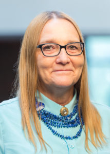 Susan Perrin