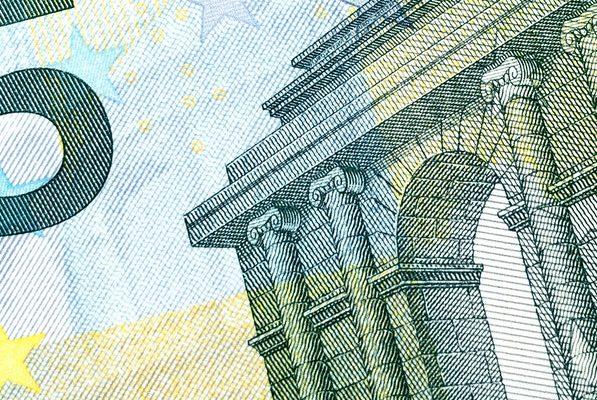 taxation-digital-cryptocurrencies
